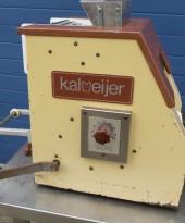 Speculaas-koekvormmachine (2)