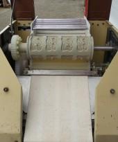 Speculaas-koekvormmachine (3)