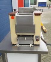 Speculaas-koekvormmachine (4)