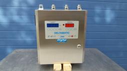 Water- en meetapparatuur (1)
