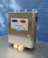 Water- en meetapparatuur (3)