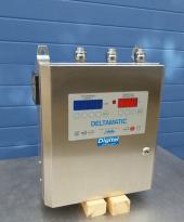 Water- en meetapparatuur (4)