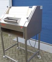 Stokbroodmachine (1)