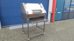 Stokbroodmachine (2)